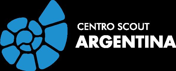 Centro Scout Argentina